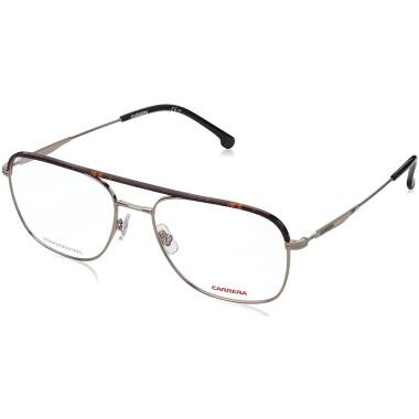 Imagem dos óculos CA211 6LB 5617