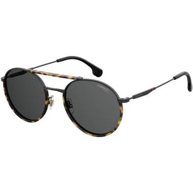 Imagem dos óculos CA212/S 003IR