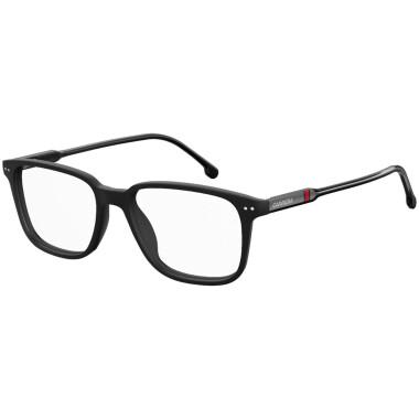 Imagem dos óculos CA213 003 5217