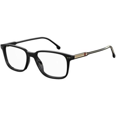 Imagem dos óculos CA213 807 5217