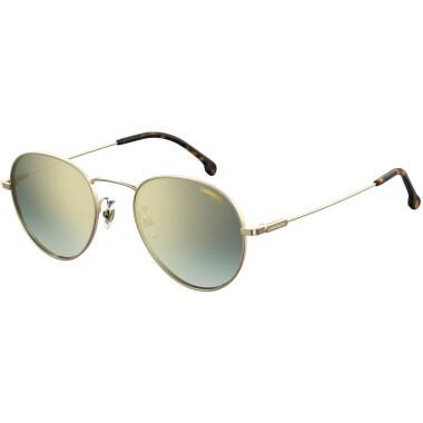 Imagem dos óculos CA216/G/S 000EZ