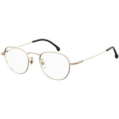 Imagem dos óculos CA217/G 000 5021