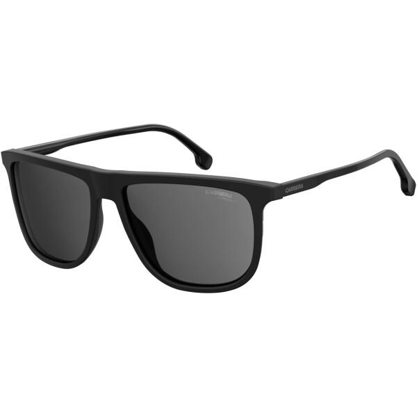 Imagem dos óculos CA218/S 003IR