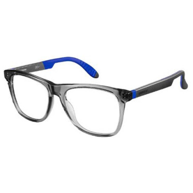 Imagem dos óculos CA4400 HBP 5318