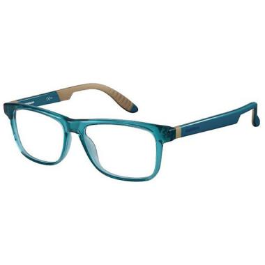 Imagem dos óculos CA4401 HBQ 5316