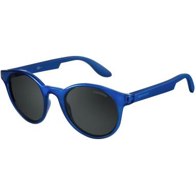 Imagem dos óculos CA5029/NS T4W8A