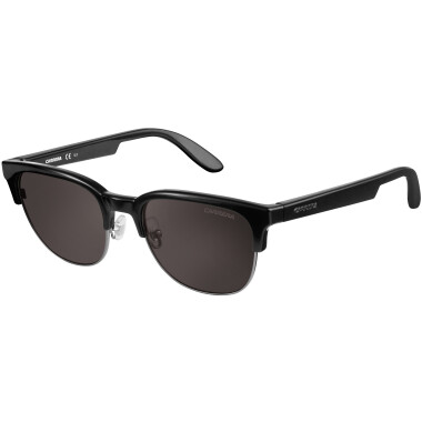 Imagem dos óculos CA5034 KKL70 52