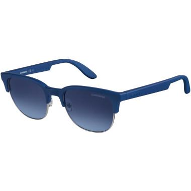 Imagem dos óculos CA5034 RGO38 52