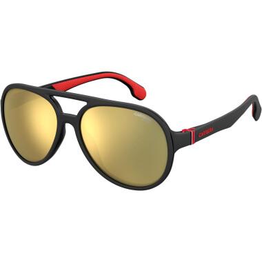 Imagem dos óculos CA5051/S 003K1