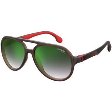 Imagem dos óculos CA5051/S 4INMT