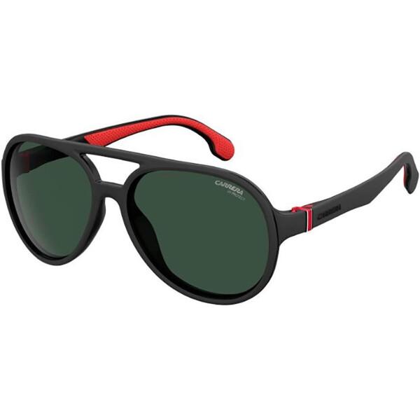 Imagem dos óculos CA5051/S 807QT