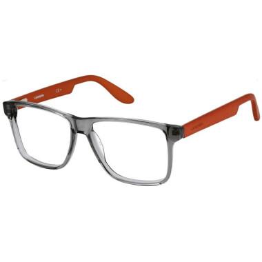 Imagem dos óculos CA5506 DDA 5415