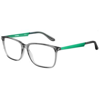 Imagem dos óculos CA5515 8GA 5416