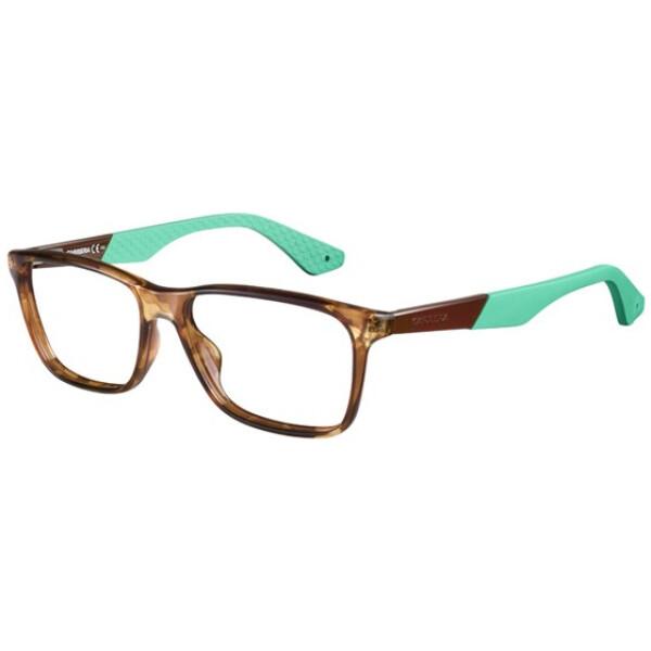 Imagem dos óculos CA5521 2HD 5515