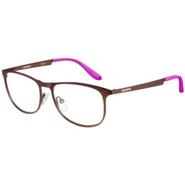Imagem dos óculos CA5523 HGB 5315