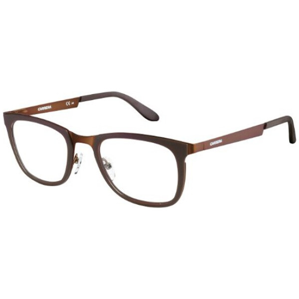 Imagem dos óculos CA5527 99L 5121