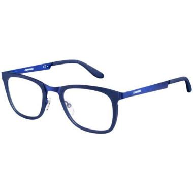 Imagem dos óculos CA5527 99M 5121
