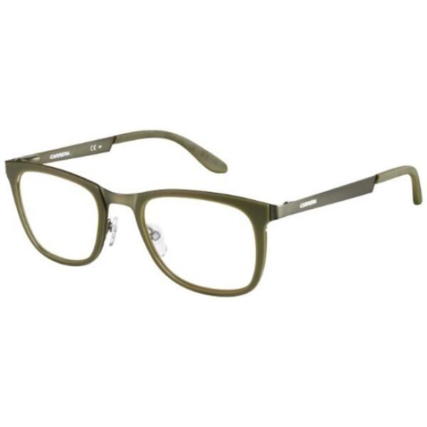 Imagem dos óculos CA5527 99P 5121