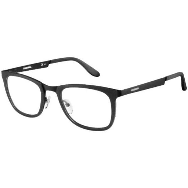 Imagem dos óculos CA5527 9BO 5121