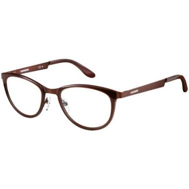 Imagem dos óculos CA5528 8U4 5119