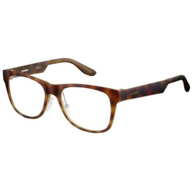 Imagem dos óculos CA5533 DWJ 5218