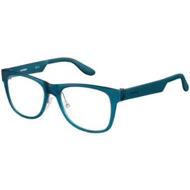 Imagem dos óculos CA5533 L28 5218