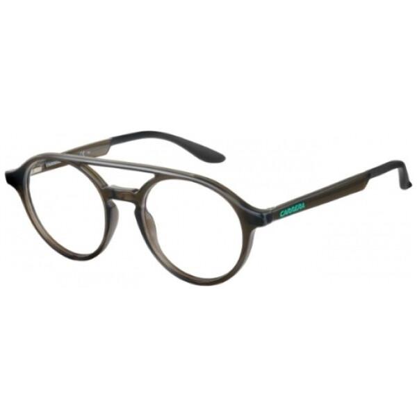 Imagem dos óculos CA5542 PL3 4819