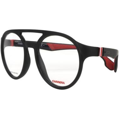 Imagem dos óculos CA5548/V 807 5119