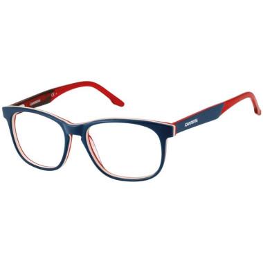 Imagem dos óculos CA6195 HW4 5216