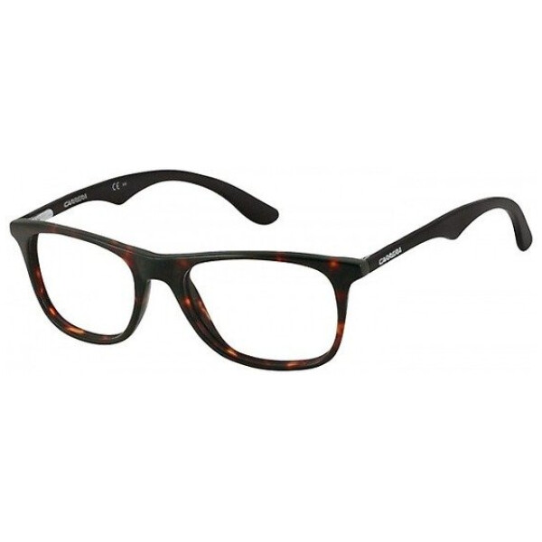 Imagem dos óculos CA6612 4NC 5318