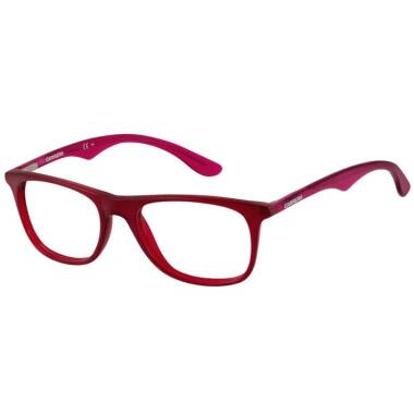 Imagem dos óculos CA6612 DGA 5118