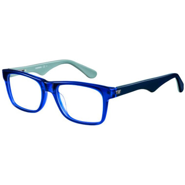 Imagem dos óculos CA6617 0QT 5318