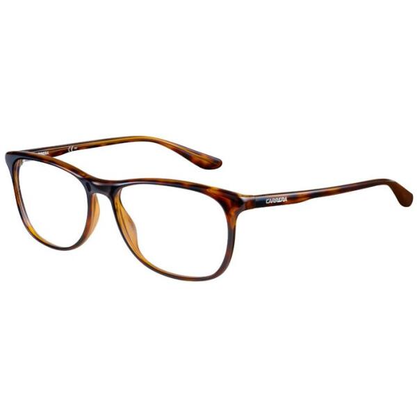 Imagem dos óculos CA6622 DWJ 5516