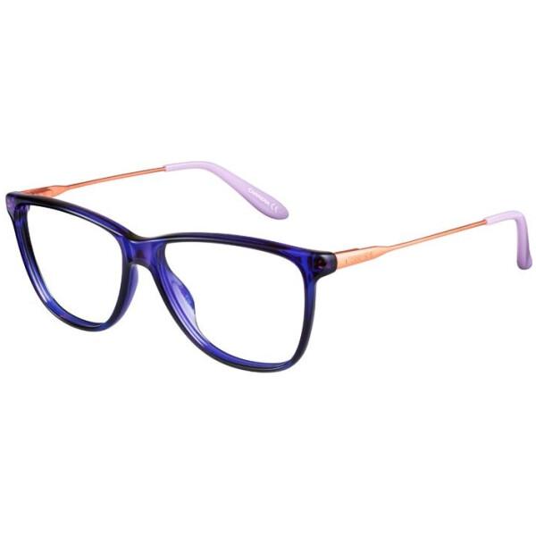 Imagem dos óculos CA6624 1US 5314