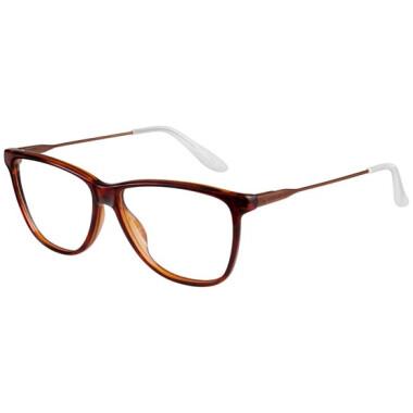 Imagem dos óculos CA6624 2DG 5514