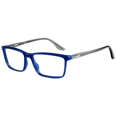 Imagem dos óculos CA6629 N7U 5615