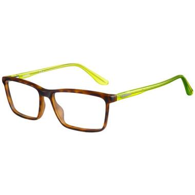 Imagem dos óculos CA6629 NOU 5615
