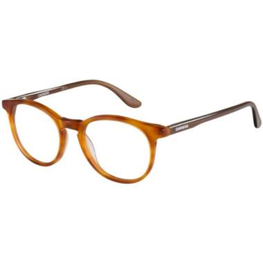 Imagem dos óculos CA6636 P01 4919