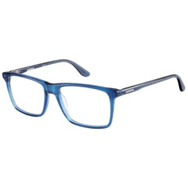 Imagem dos óculos CA6637/N G43 5217