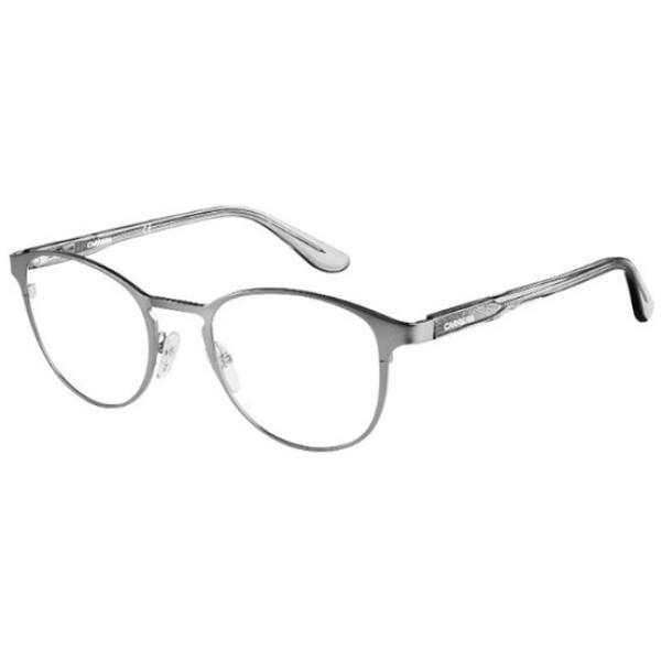 Imagem dos óculos CA6638 8VF 4921