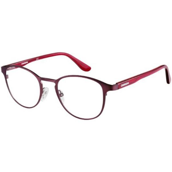 Imagem dos óculos CA6638 90Q 4921