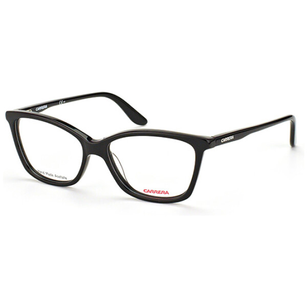Imagem dos óculos CA6639 807 5215