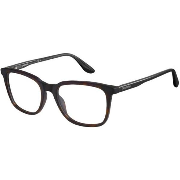 Imagem dos óculos CA6641 KWZ 5118