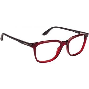 Imagem dos óculos CA6641 KX7 5118