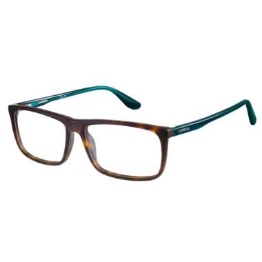 Imagem dos óculos CA6643 KY6 5616