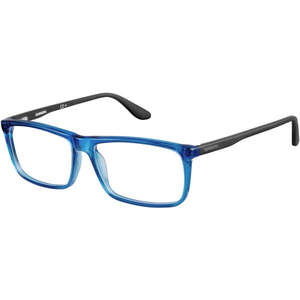 Imagem dos óculos CA6643 KYC 5616
