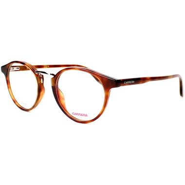 Imagem dos óculos CA6645 4HJ 4721
