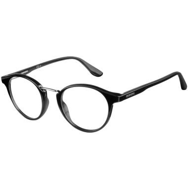 Imagem dos óculos CA6645 807 4721