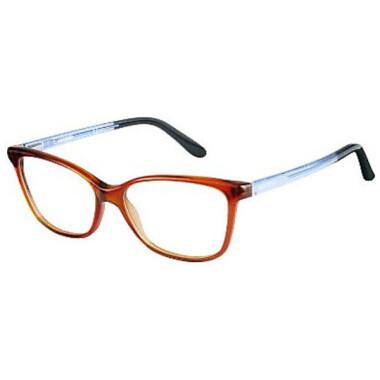 Imagem dos óculos CA6646 QLI 5215