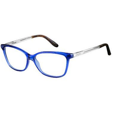 Imagem dos óculos CA6646 QLN 5215